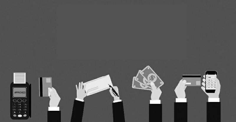 支付难、场景少,起飞的消费金融如何平稳落地 - 金评媒