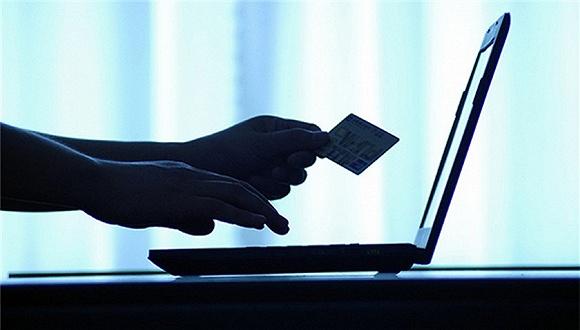 机构报告:网络中男性更易受骗 年轻人是网骗主要对象1