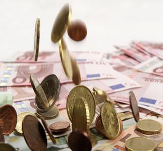 什么是信用卡购汇还款,办理条件有哪些?