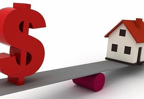 房贷该贷20年还是30年?