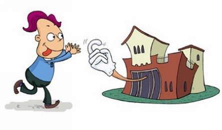 年底是否提前还房贷,关键看这一点!