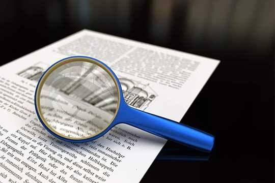 大连市发布网贷信息中介机构备案登记管理实施细则 - 金评媒