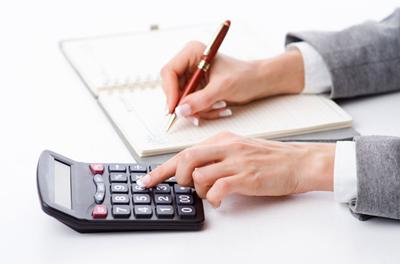 保单贷款利息