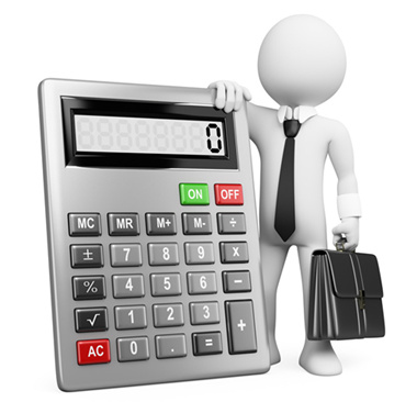 房贷月供怎么算