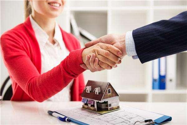 多家银行暂停个人住房抵押消费贷 隐现经营策略调整