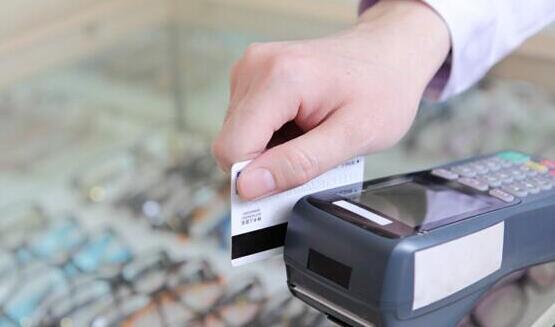 可怕,点了链接信用卡被盗刷,怎么破?