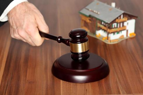 恶意拖欠贷款会怎样?老赖唯一住房被拍卖