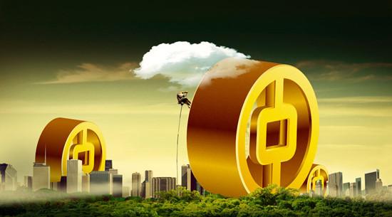 中国银行个人住房贷款