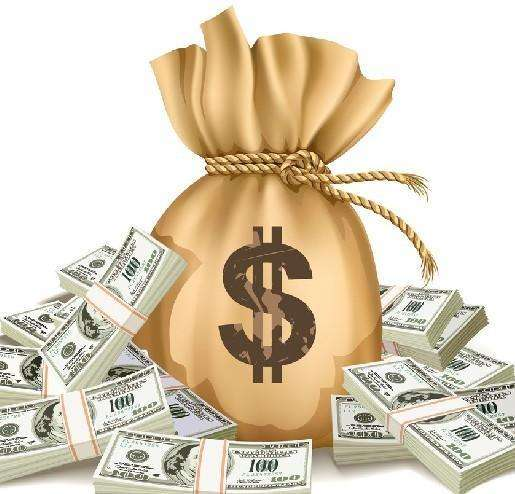 贷款额度低 如何提高贷款额度?