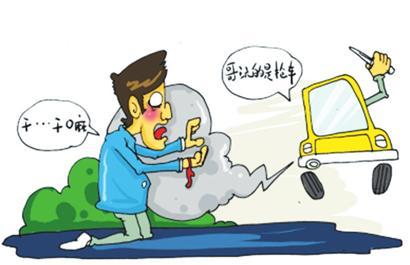车贷逾期的后果有多严重,你真的知道吗?