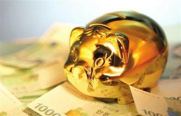 截至3月末 大庆贷款余额首次破千亿