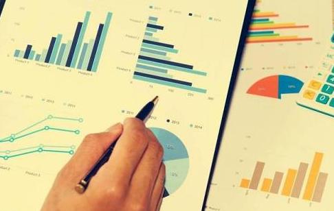 互金纳入宏观审慎监管,行业将发生哪些改变? - 金评媒
