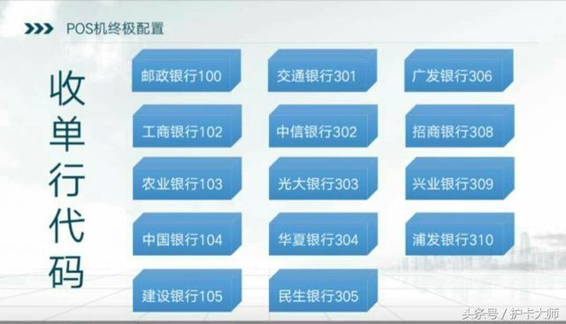 超级干货:广发信用卡提额5-10倍方法【珍藏版】
