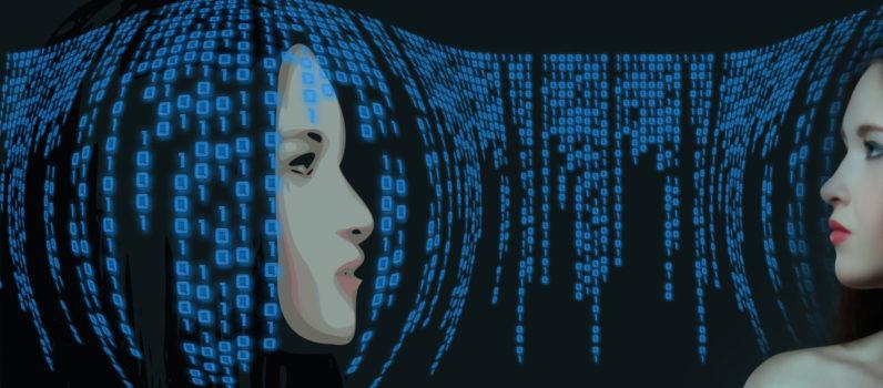 互联网巨头们布局AI的策略有何不同?