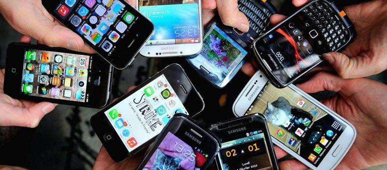 为什么说中小智能手机厂商已是翻盘无望?