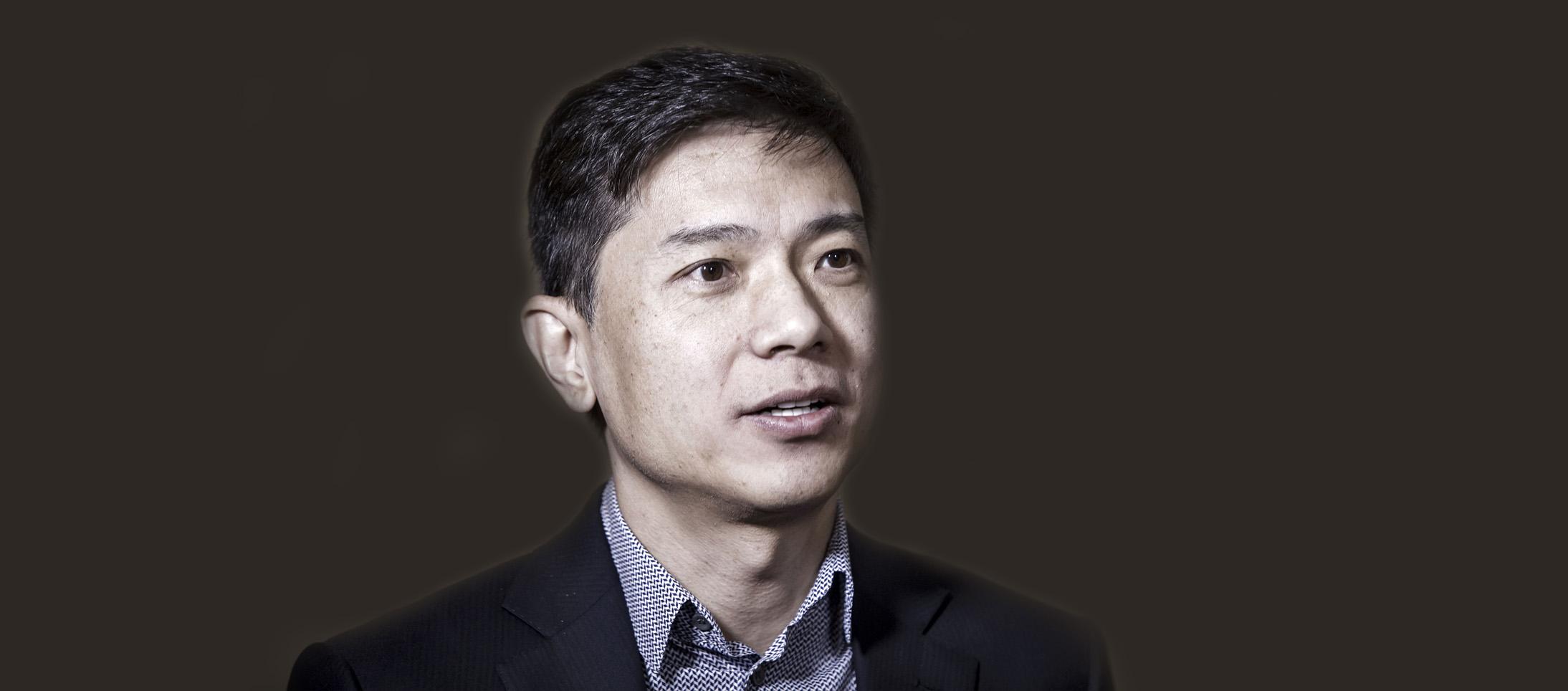 李彦宏:百度明年将推首款无人汽车 3年内无人车能完全替代司机