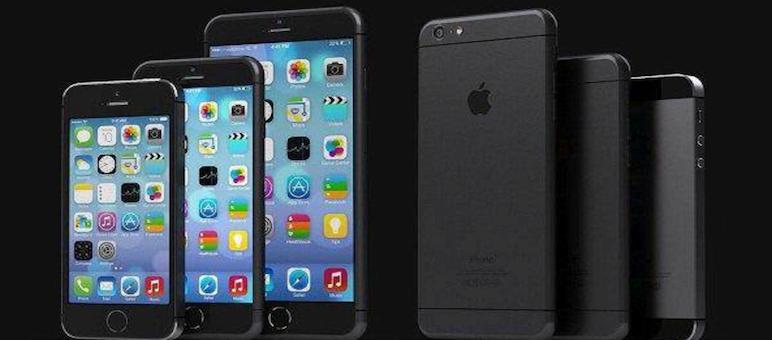 果粉福音!郭明錤:明年iPhone新款将支持双卡双待
