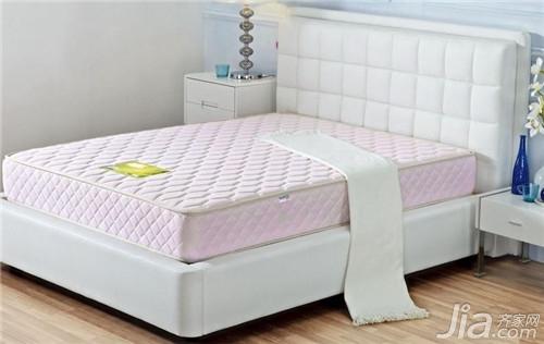 穗宝床垫价格表 最新穗宝床垫价格表大全184次阅读