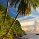 西印度群島